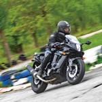 мотоцикл hyosung gt650r