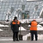 погода киев сегодня