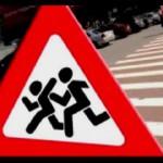 Московский школьник погиб под колесами иномарки