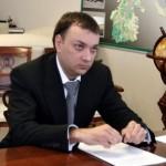 Артемьев Сергейharley davidson фото