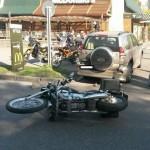 внедорожник мотоцикл черкассы фото